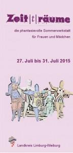 Sommerwerkstatt-2015_01